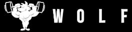 長堀橋・心斎橋のパーソナルトレーニングジム「ウルフ」|お客様ひとり一人に最適のプランをご提案