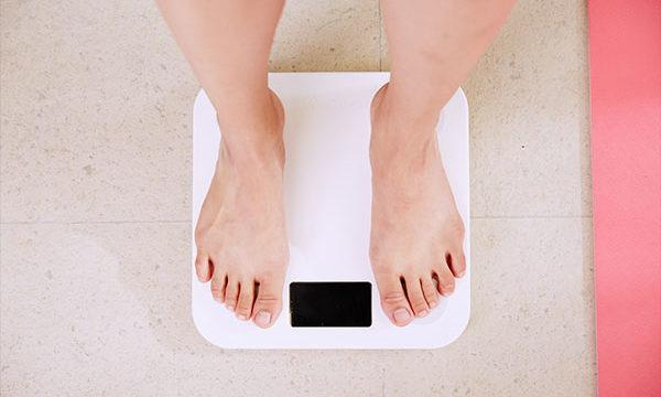 ダイエットの停滞期とは?