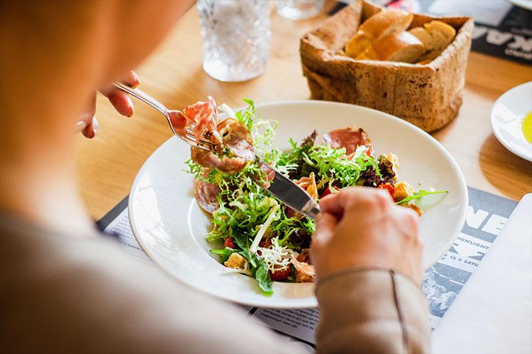 50代男性がこれから始めるダイエット方法まとめ