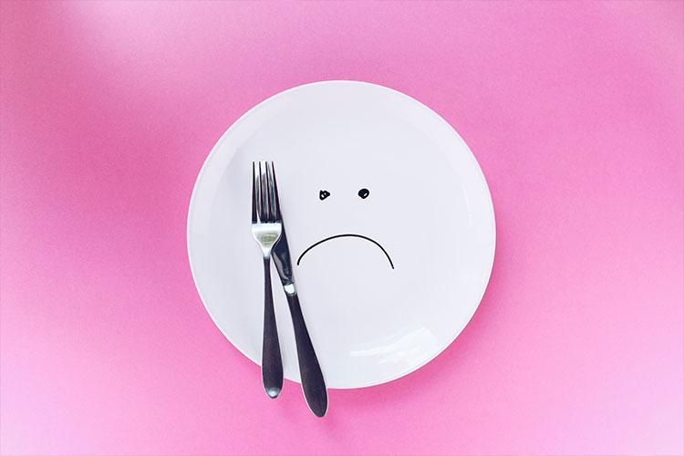 オススメのダイエット方法