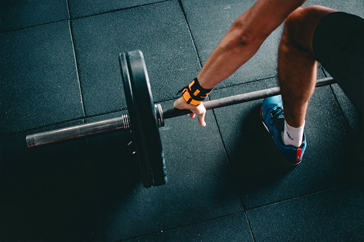 What training should you actually do and what else is necessary?